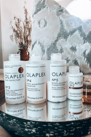 Olaplex Review